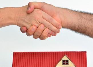 Bedste ejerskifteforsikring