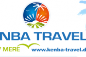 Kenba Travel
