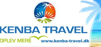 Kenba Travel