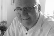 Peter Thomasen