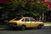Skrotpris: Sådan får du den højeste skrotpræmie for din skrotbil