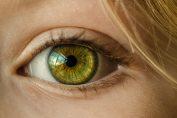 laser øjenoperation hos øjenlæge i Charlottenlund