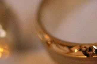 pantsætning smykker