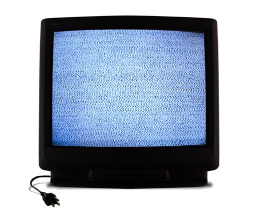 Fenskær, Efterskole, TV